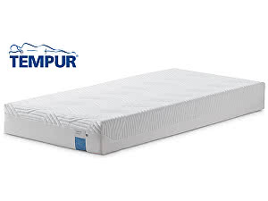 Tempur Cloud Prima 19
