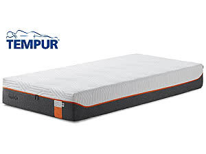 Tempur Original Elite 25